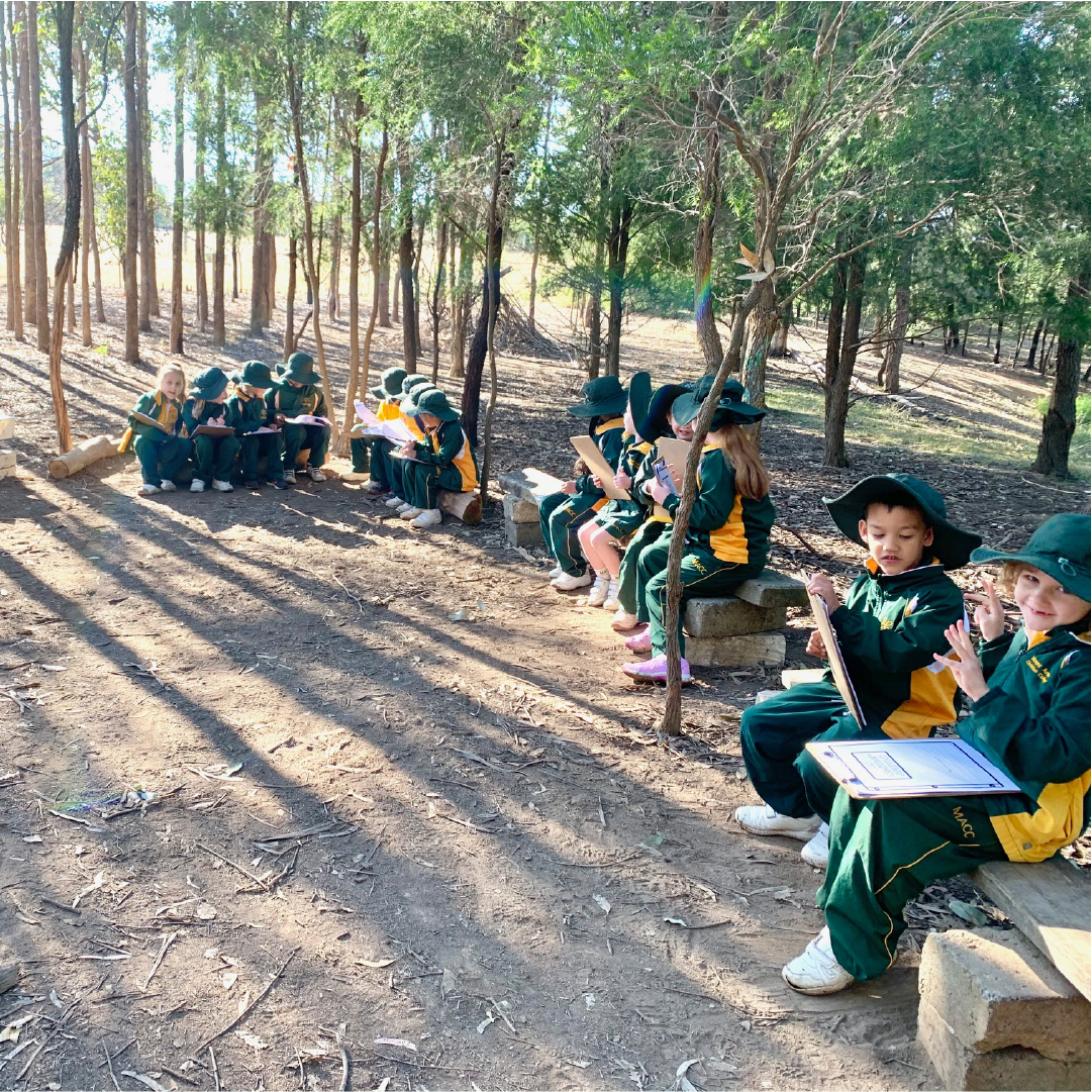 Outdoor Learning-05
