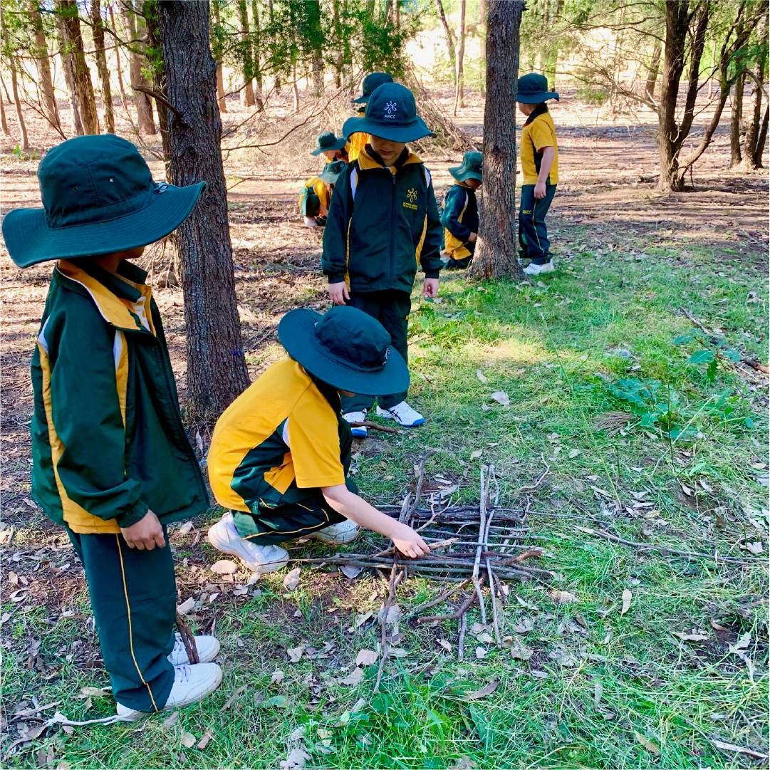 Outdoor Learning-08